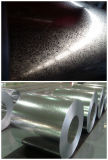 0.125mm-0.8mm Galvanized Steel Coil/Gi SteelかSteel Rooing Material