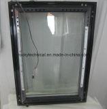 냉장고를 위한 최신 판매 전기 격렬한 유리