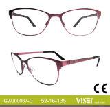 De Frames van het Oogglas van glazen met Uitstekende kwaliteit (67-B)
