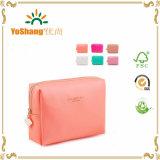 Por mayor a medida bolso cosmético, bolso en bolso bolso cosmético, cosméticos bolsa de PVC