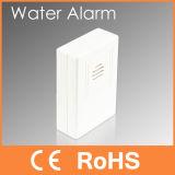 Сигнал тревоги утечки воды с дистанционным датчиком (PW-312)