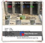 Prefabriceer Beton en de Vervaardiging gebruikte Polycarboxylate Superplasticizer