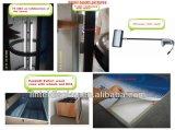 3 côtés ouvrent la cabine d'exposition de la Chine de qualité (LT-ZH012)