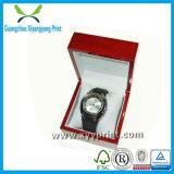 Cadre de montre fait sur commande de papier de qualité avec l'impression de logo