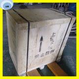Máquina de friso de friso da mangueira para a máquina do frisador da mangueira da venda
