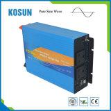 1500W fuori da CC di alta frequenza di griglia all'invertitore di corrente alternata