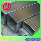 1j67 softly Magnetic Alloy Rod /Wire Rod /Pipe Ni65mo2