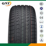 Pneu de véhicule radial de tourisme de 16 pouces de pneu sans chambre de voiture 215/65r16