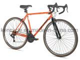 велосипед регулярного пассажира пригородных поездов скорости 700c 21/общего назначения Bike дороги для Bike участвовать в гонке взрослый Bike и студента/Bike/дороги Cyclocross/Bike уклада жизни
