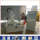 Máquina do misturador da borracha 2016 com certificação Ce&ISO9001