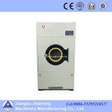 secadora 30kg/secador automático de la caída (HGQ-30)