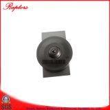 Terex Dumper (Tr50 Tr 60 Tr100 3307)를 위한 Terex 벨브 Exp (15270348)