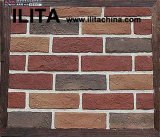 Culture artificial Stone Cultured Stone para Wall Cladding