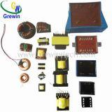 Wechselstrom zu Gleichstrom eingekapseltem Transformator für Stromversorgung