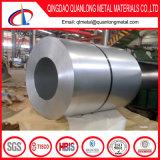 Gi ASTM Dx51d гальванизировал стальную катушку для здания