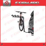 자동차 트렁크 Sportsrack V 선반 자전거 선반을%s 도매 다기능 자전거 선반
