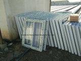 Оборудование цыплятины разрешения полуфабрикат квадратного метра 400 хорошее конструированное