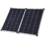 Camping를 위한 앤더슨 10m Cable를 가진 120W Folding Solar Panel