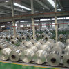 (0.3-6.0mm) Steel Products /Building Material 또는 Aluminum Plate Aluminium
