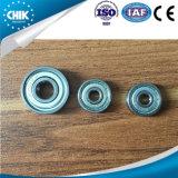Rolamento do skate de Zz RS do rolamento de esferas 628 de SKF NTN NSK China bom