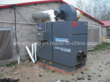 Automatic Coal Fired Heater (Drying Machinery)