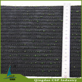 卸し売り美化の防水人工的な泥炭