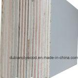멜라민 합판의 중국 제조자