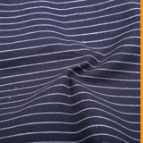 قطر صاف قماش [يرن-دد]