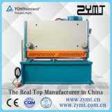 Гидровлический режа новый Н тип ножницы /China 2015 машины (ZYS-30*3200) гильотины CNC гидровлического вырезывания Machine/Nc аттестации CE*ISO9001 гидровлические