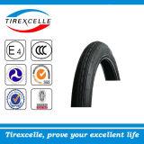 2.25-17highquality y buen neumático del neumático de la motocicleta del precio