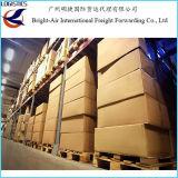 Entrega expressa internacional do UPS DHL Federal Express da calculadora TNT do transporte de China a África do Sul