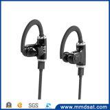 El receptor de cabeza sin hilos de Bluetooth del receptor de cabeza más fresco del deporte S530