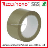 48mm X 66m Sellotape