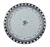 Indicatore luminoso disponibile di brevetto LED Highbay del SIC senza standard di RoHS del Ce del driver 150W ($50.21) /200W ($54.46)