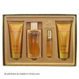 Het Parfum en de Lotion van de vrouw met het Hete Verkopen en Lagere Prijs