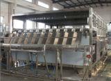 5 galones automática de llenado de agua mineral Máquina