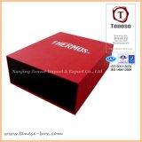 Luxuxkarten-Papier-Geschenk-verpackenkasten