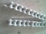 DINのプラスチックローラーの鎖(PC35、PC40、PC50、PC60)