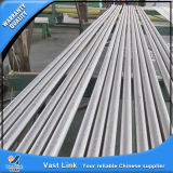 Gemaakt in de Pijp van het Roestvrij staal van China ASTM A312 Gr. Tp316L