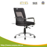 [أفّيس فورنيتثر]/شبكة [شير/] كرسي تثبيت اعملاليّ/بانخفاض كرسي تثبيت خلفيّة