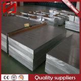 Lamiera sottile antiruggine dell'alluminio delle 3003 leghe