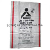 China-Fabrik-verpackenreis-Nahrungsmittelplastiktasche