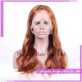 Peluca superventas del pelo humano de los productos de las pelucas