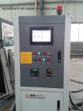 Sistema de Sinterización de Microondas 1600c