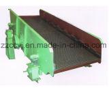 De milieuvriendelijke Types van Apparatuur van de Mijnbouw van de Lijn van het Briketteren