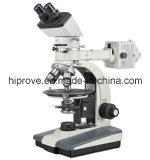 Ht-0250 Hiprove Marken-metallurgisches Mikroskop