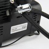 Специальный компрессор воздуха (BT AC06)