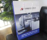 Bolso de Compras Clásico del Papel de Imprenta de la Manera de B (dx-bag123)