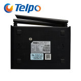 Gateway sin hilos de Telpo alto Proformance VoIP