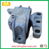 Engine Mount pour Audi A3 2003-2009/VW Passat 2005 (1K0-199-262AR)